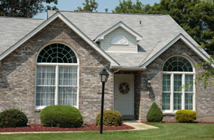 Columbus Maintenance & Constructions Services for Condo Associations and HOAs